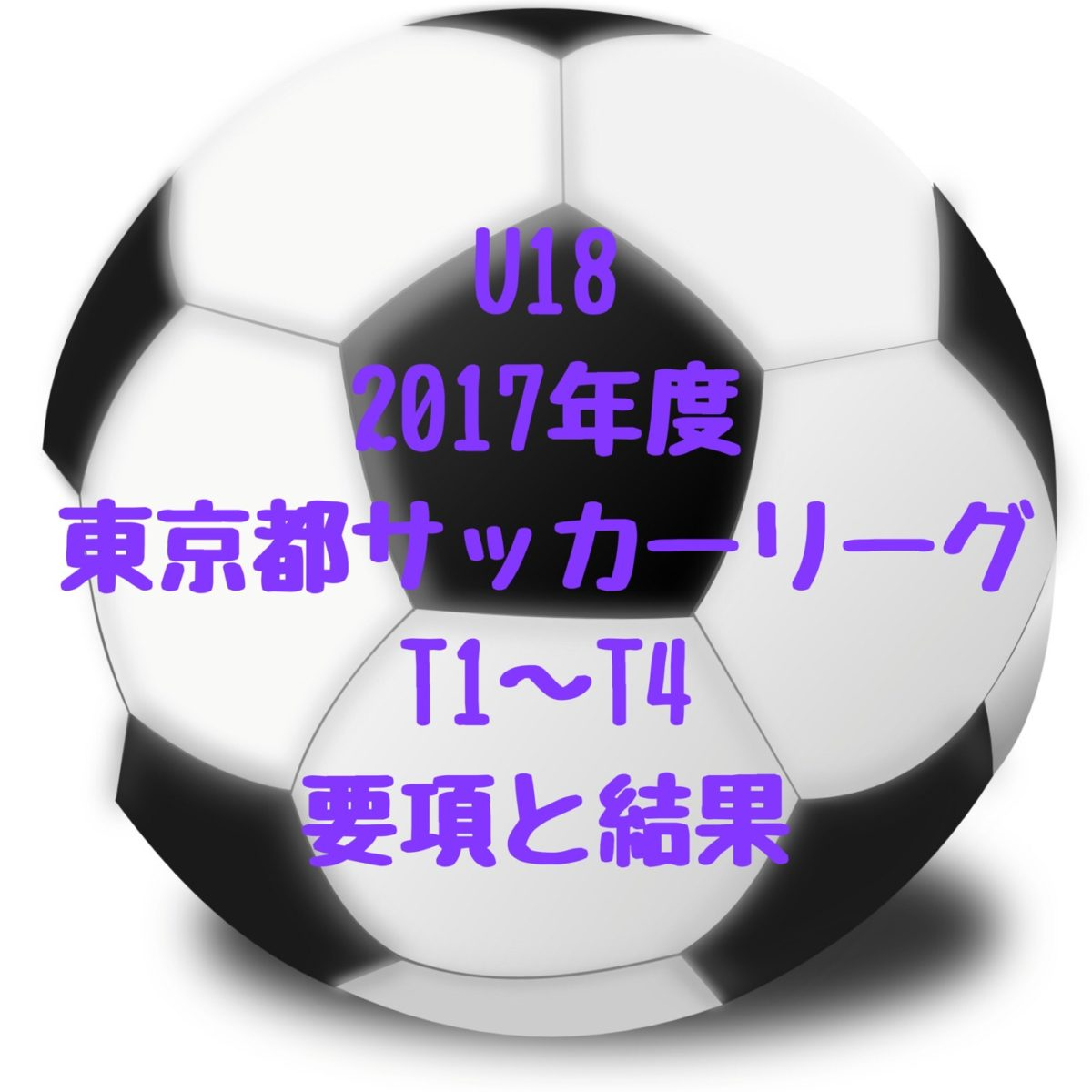 2017Tリーグ