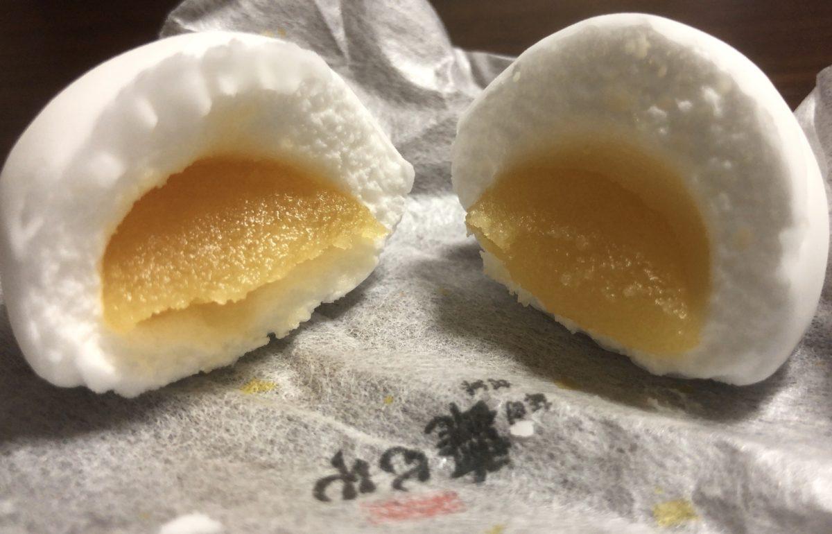 福岡 博多 土産 和菓子 洋菓子