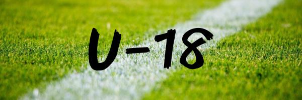 U18選手権・プレミアリーグ・プリンスリーグ・Tリーグ