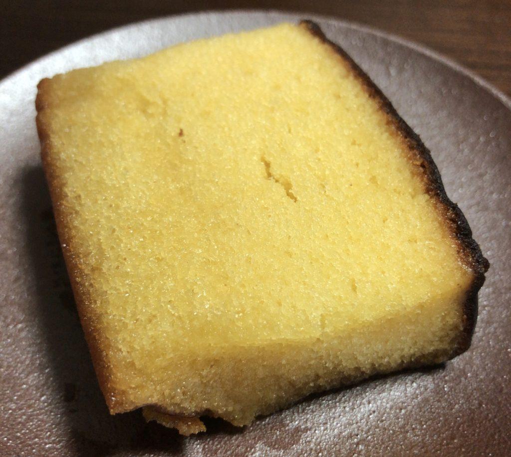 くにひろ屋洋酒ケーキ